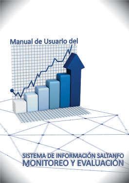 Manual de Usuario Sistema SaltaInfo-Devinfo